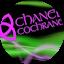 Chanel Cochrane