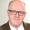 John Gushue's profile image