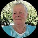 Thea van Boxtel