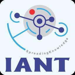 Ankit-S-Patel---IANT-VVNAGAR-FACULTY