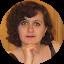 Elina Arustamian