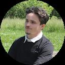 Florian BIES