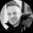 Profilbild von Oliver Mallmann