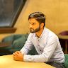 Savvy Specialist Faisal Iftikhar