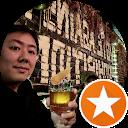 Jae Yu