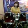 Abigail Sian