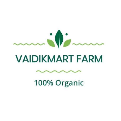 Profile picture of Vaidikmart