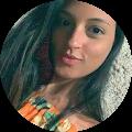 Jessica Nunes Azevedo