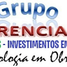 Grupo Gerencial Obras