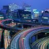 Essence Tokyo
