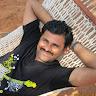 Ashok Vardhan Reddy M