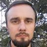 Alexey Sklyarov