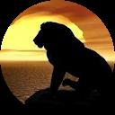 Janelle Lion
