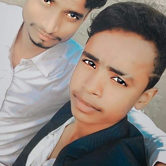 mithlesh maurya
