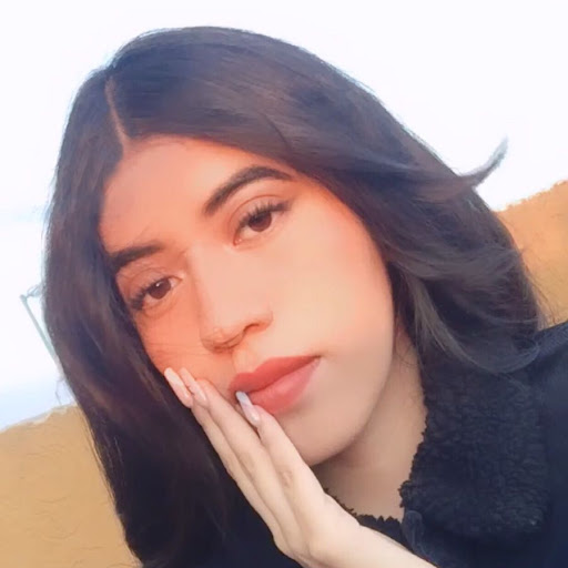 Dalia Jimenez