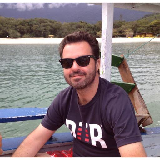 Rafa Asensio avatar