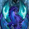 wcentaurmyth avatar