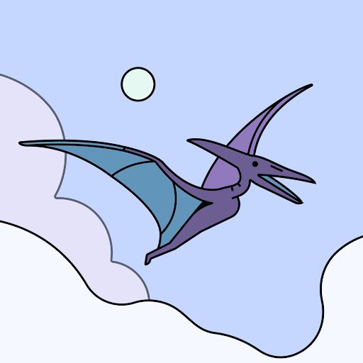 Duong Thuy