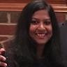 Fazeetha Rahman