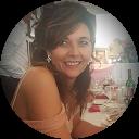 Corinne da Silva