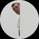 Profilbild von Hermann Fuchs