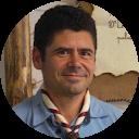 Opinión de José Luis Pastrana Brincones