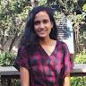 Shreya Gupta's avatar