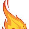 Yolo Fire's avatar