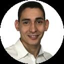Roberto Assimos de Souza