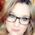 Cheri Mayer's profile image