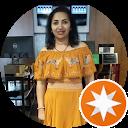 Anitha Shastry