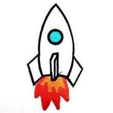 Alejandro RF  avatar