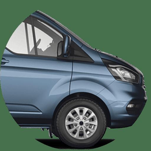 Premier Automotive Solutions Ltd review