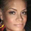 Gwen Lee's profile image
