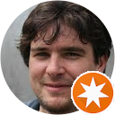 Michail Bilanych