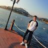 Mehmet Taşkın