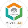 Nivel_40