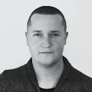 Adrián Sciranka