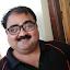 Dillip Kumar Sahoo