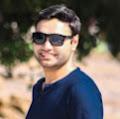 Partha Pratim Sanyal's profile image