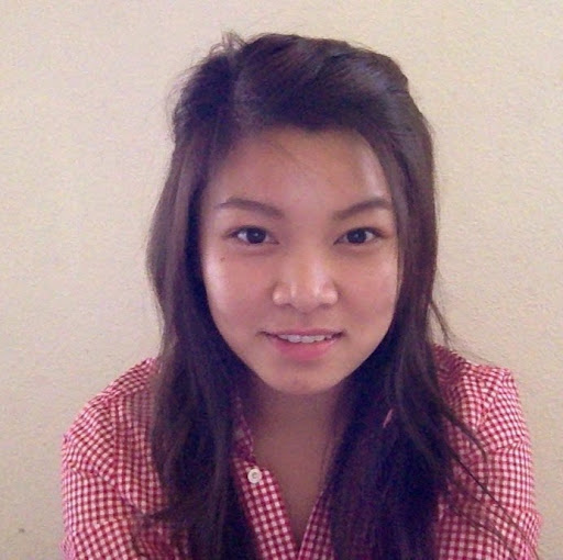 Phuong Nguyen's avatar