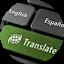 Бюро переводов Flashorder