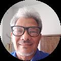 Raimundo Daniel Pereira Sobrinho