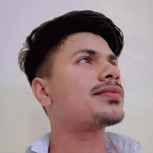 Raghav Singh