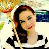 Lesta T's profile image