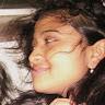 Neetisha Besra