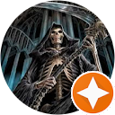 Hells Reaper
