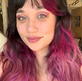 Velvet Greenleaf's profile image