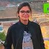 Riddhi Agarwal