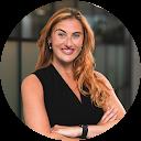 Freya Glenn-Smith